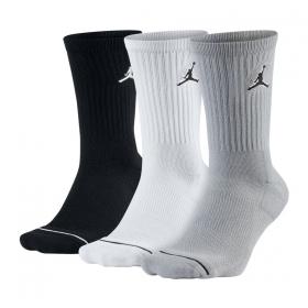 Ponožky Jordan Everyday Max