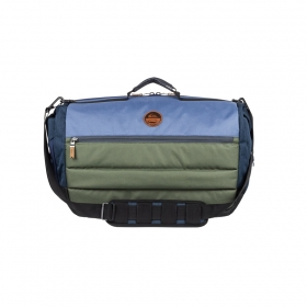 Cestovné tašky Quiksilver Namotu