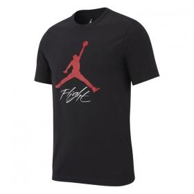Tričká Jordan Jumpman Flight Hbr