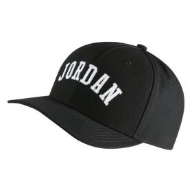 Šiltovky Jordan Clc99 Jumpman Air