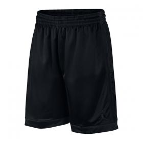 Krátke nohavice Jordan Jumpman Shimmer