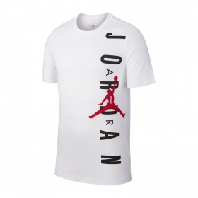 Tričká Jordan Vertical