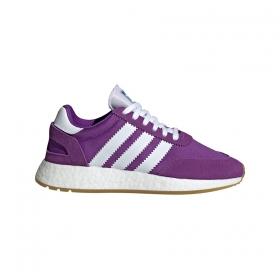 Tenisky Adidas I-5923 W