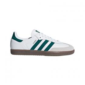 Tenisky Adidas Samba Og