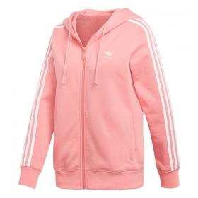 Mikiny Adidas 3Str