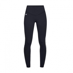 Fitness Under Armour Taped Favorite