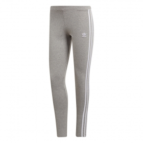Legíny Adidas 3 Str Tight