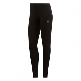 Fitness Adidas Tights