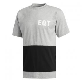 Tričká Adidas Eqt Graphic