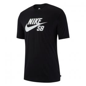 Tričká Nike SB Dry Defect Logo