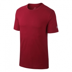 Nike SB Essential