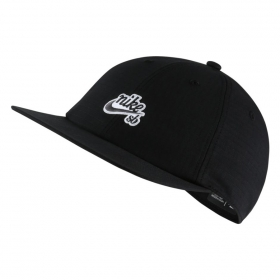 Šiltovky Nike SB H86 Cap