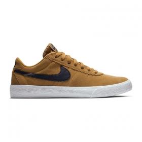 Tenisky Nike SB Bruin