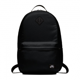 Batohy Nike SB Icon