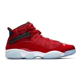Tenisky Jordan 6 Rings