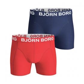 Spodné prádlo Björn Borg Noos Solids