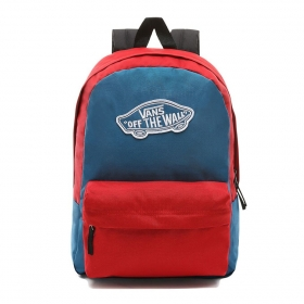 Batohy Vans Realm Backpack