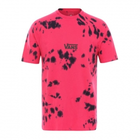 Tričká Vans Spot Dyes