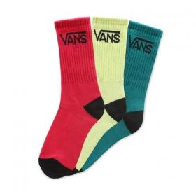 Ponožky Vans Classic