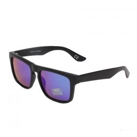 Vans Slnečné okuliare Vans Squared e94f3ed6829