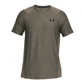 Fitness Under Armour Mk1 SS