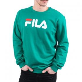 Mikiny Fila Classic Pure
