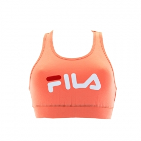 Fitness Fila Other