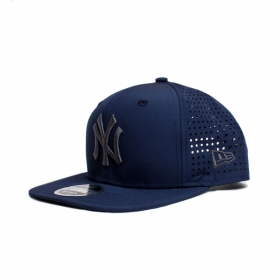 Šiltovky New Era Original fit MLB Feather