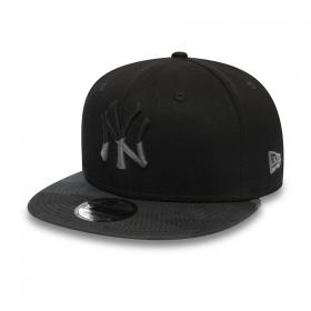 Šiltovky New Era MLB Camo Essential