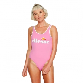 Plavky Ellesse Lilly Swim Suit