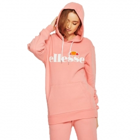 Mikiny Ellesse Torices