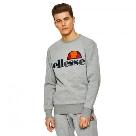 Mikiny Ellesse Succiso Sweatshirt