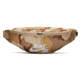 Ladvinka Nike SB Heritage