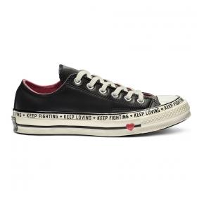 Tenisky Converse Chuck 70