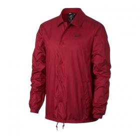 Prechodné bundy a vesty Nike SB Sheild Jkt