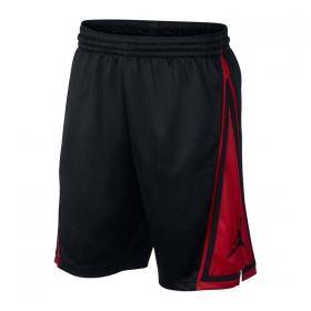 Krátke nohavice Jordan Franchise