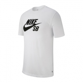 Nike SB Dry Defect Logo