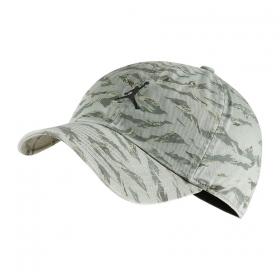Šiltovky Jordan H86 Cap