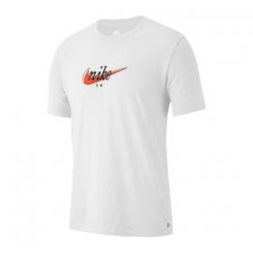 Pánske oblečenie a obuv značky Nike SB 1 3 - BoardParadise.sk 2df206173f0