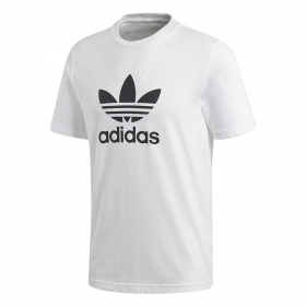 Pánske značkové celoročné oblečenie Adidas 1 2 - BoardParadise.sk 3b95ce7c57a
