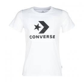 Tričká Converse Star Chevron Core SS