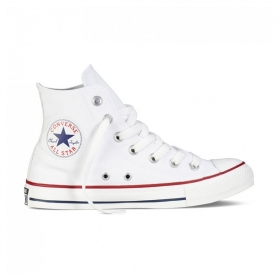Tenisky Converse Chuck Taylor All Star