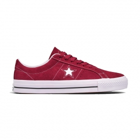 Tenisky Converse One Star