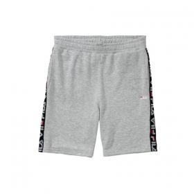Krátke nohavice Fila Tristan Sweat