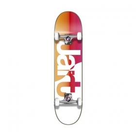 Skateboardové komplety Jart Acid 8.0