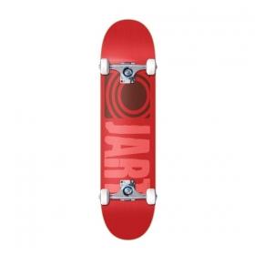Skateboardové komplety Jart Classic 8.0