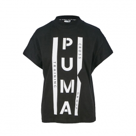 Tričká Puma XTG