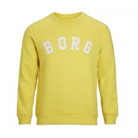 Mikiny Björn Borg Crew