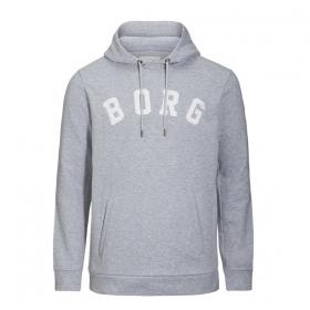 Mikiny Björn Borg Hood Billy