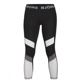 Fitness Björn Borg Blocked 7/8